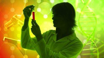 Assine a petição e contribua para a superação da decadência científica brasileira. 13