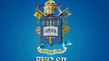 Seleção de Professores em AC na PUC-SP. Inscrições até 27/07! 13