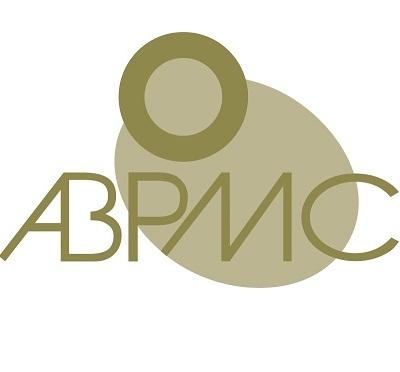 III Encontro de Estudantes da ABPMC 5