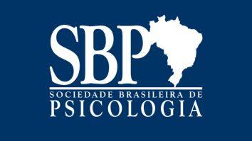 Programação em Análise do Comportamento na 47ª Reunião Anual da Sociedade Brasileira de Psicologia 15