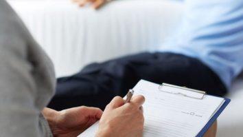 A importância do repertório comportamental do terapeuta: desenvolvimento de habilidades 21