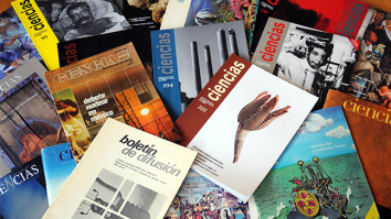 Novo volume da revista Perspectivas em Análise do Comportamento 15