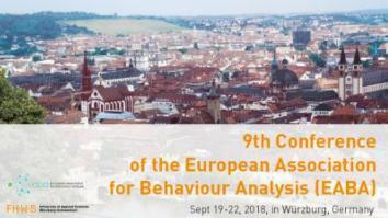 9ª Conferência Europeia de AC 25