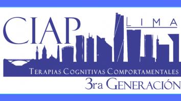 Congresso de Terapias Cognitivo Comportamentais de 3ª Geração 15