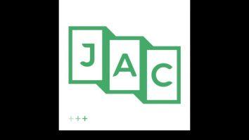 Inscrição para monitores da III JAC UP 15