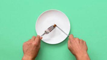 A adaptação da Terapia Comportamental Dialética (DBT) para a Bulimia e Compulsão alimentar 21