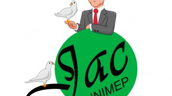 JAC Unimep 21