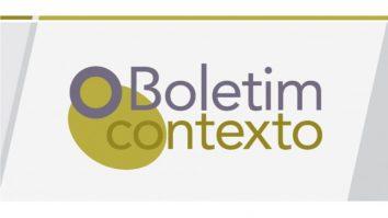 Novo resumo de artigo no Boletim Contexto 13
