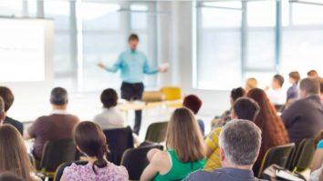 Curso de avaliação VBMAPP e comportamento verbal 13