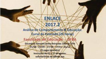 Encontros de Leitura em Análise do Comportamento e Educação 31