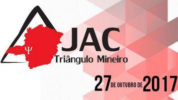 I Jornada de Análise do Comportamento do Triângulo Mineiro 15