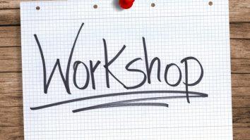 Workshop internacional no Centro Paradigma 15