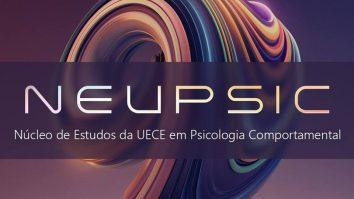 Núcleo de Estudos da UECE em Psicologia Comportamental dá início às suas atividades 21