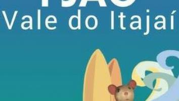 I Jornada Análise do Comportamento do Vale do Itajaí 19