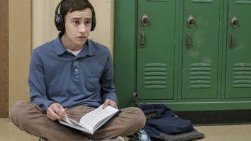 Netflix e um bom retrato do autismo de alto funcionamento 15