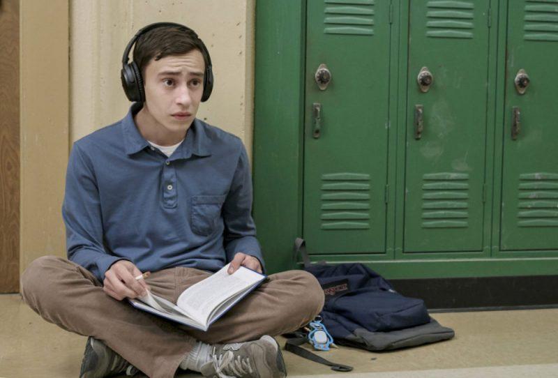 Netflix e um bom retrato do autismo de alto funcionamento 5