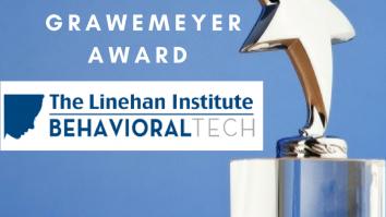 """Desenvolvedora de Terapia para Transtornos Mentais """"incuráveis"""" ganha Prêmio Grawemeyer 2017 de Psicologia 25"""