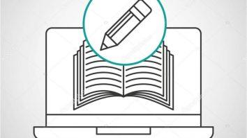 """O livro """" Uma história de aprendizagem operante"""" já está disponível no site da Editora Walden 4 15"""
