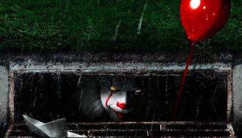 IT: a coisa – uma reflexão sobre os medos e como lidar com eles 17