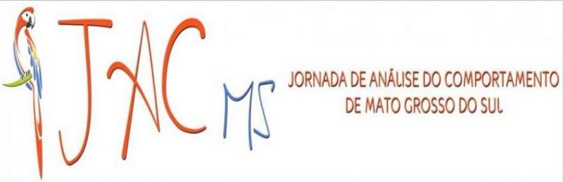 II JAC Mato Grosso do Sul acontecerá dias 15 e 16 de Dezembro 5