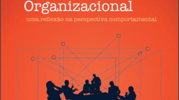 """Faça o download gratuito do livro """"Cultura Organizacional"""", do Instituto Walden 4! 13"""
