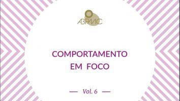 Vol. 7 da Revista Comportamento em Foco já tem temática definida 17