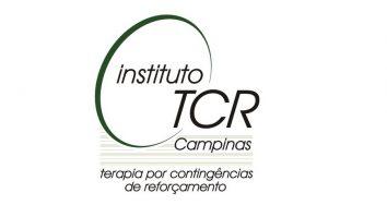 Especialização em Terapia Comportamental – TCR 17