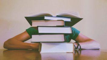 Confira as bolsas de estudo para o Programa de Mestrado Profissional em Análise do Comportamento Aplicada do Paradigma 19