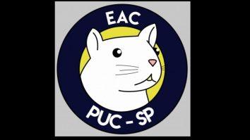 Programação do Encontro de Análise do Comportamento da PUC-SP 17