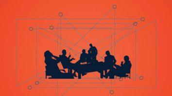 Instituto Walden4 lança novo livro: Cultura Organizacional: uma reflexão na perspectiva comportamental 11