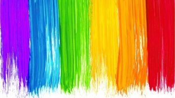 """A polêmica da """"cura gay"""": o que a ACT tem a dizer? 17"""