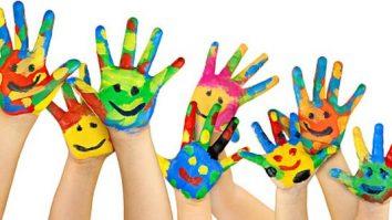 Reflexão para o Dia das Crianças: quais as reais necessidades das nossas crianças na atualidade? 7