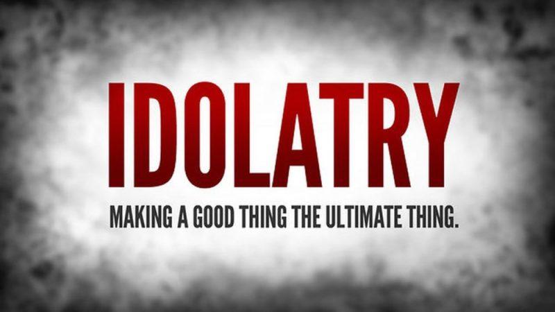 Idolatria a Skinner 5