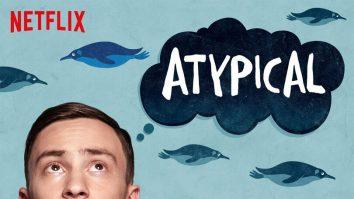 Atypical: Análise do Comportamento Aplicada e Habilidades Sociais no Autismo 19