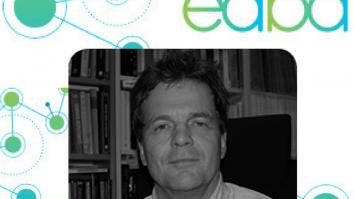 Eleito novo presidente da EABA 15