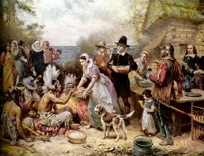Razões para agradecer: reflexões sobre o sentimento de gratidão 17