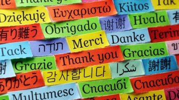 Razões para agradecer: reflexões sobre o sentimento de gratidão 5
