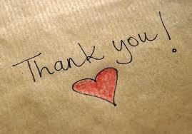 Razões para agradecer: reflexões sobre o sentimento de gratidão 23