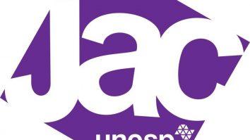 Inscrições de trabalhos para a IX JAC Bauru são prorrogadas 13