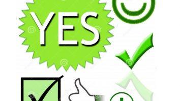 Livros publicados pela ABPMC têm boa avaliação da CAPES 16