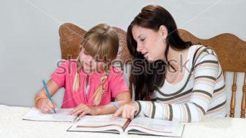 Autismo e Inclusão Escolar: A adaptação de material 17
