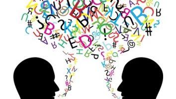 """O sujeito """"cognitivo"""" e o sujeito """"operante"""": Implicações clínicas 23"""