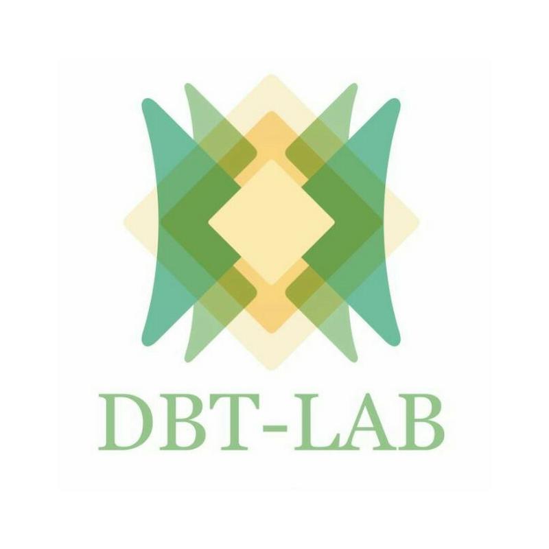 DBT-LAB oferece serviço gratuito à população de baixa renda 5