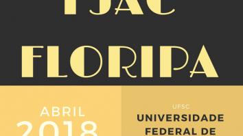 I JAC Floripa já tem data e local anunciados 23