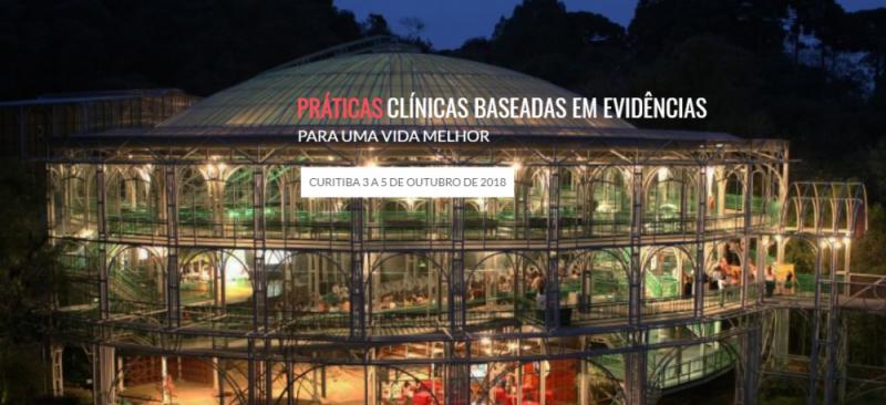 Encontro de Terapias Comportamentais Contextuais e Psiquiatria