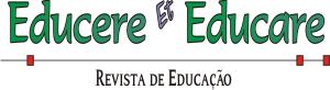 Dica de leitura: Dossiê: Análise do Comportamento, Educação e Contemporaneidade 28