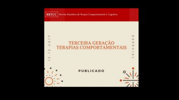 Edição especial de Natal da RBTCC 17