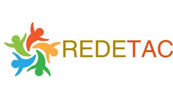 Conheça a REDETAC - Rede de colaboração interinstitucional 19