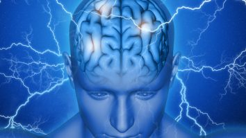A neurobiologia do Transtorno de Personalidade Borderline: uma ponte para a análise comportamental 18
