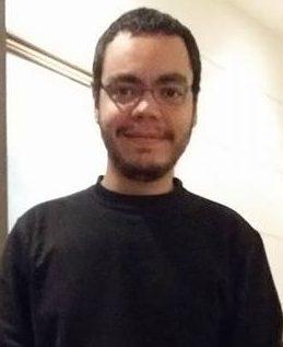 [Entrevista] Rafael Ernesto fala sobre Análise do Comportamento e Surdez: possibilidades de atuação ao psicólogo comportamental 1